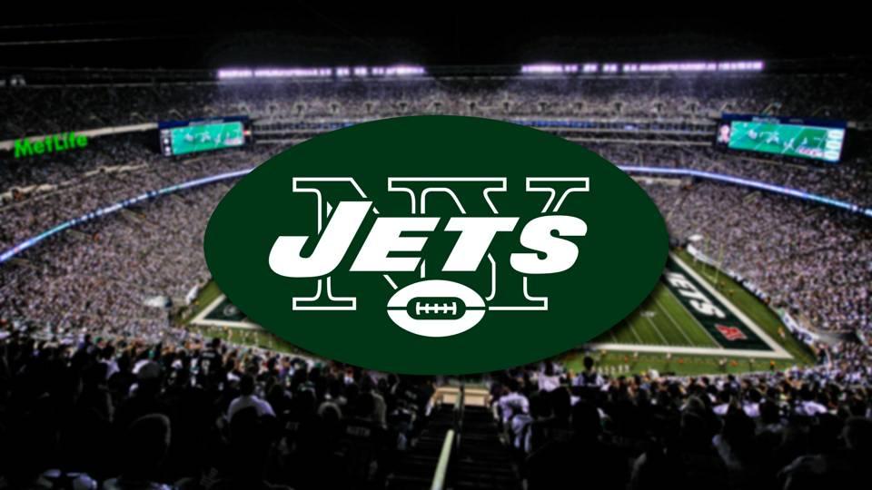 Blueshirts 2018 The Will Playoffs York Breakaway New - Jets Make