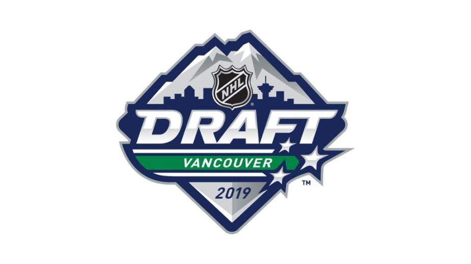 2019 NHL Draft Prospects Rankings - December Edition